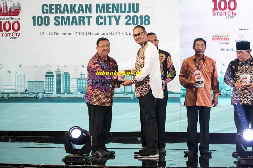 SID Desa Temaji Kecamatan Jenu Kabupaten Tuban - Kategori